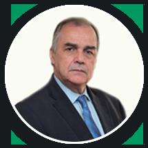 Donizetti Dimer Giamberardino Filho