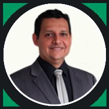 Hideraldo Luís Souza Cabeça