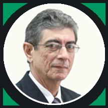 José Albertino Souza