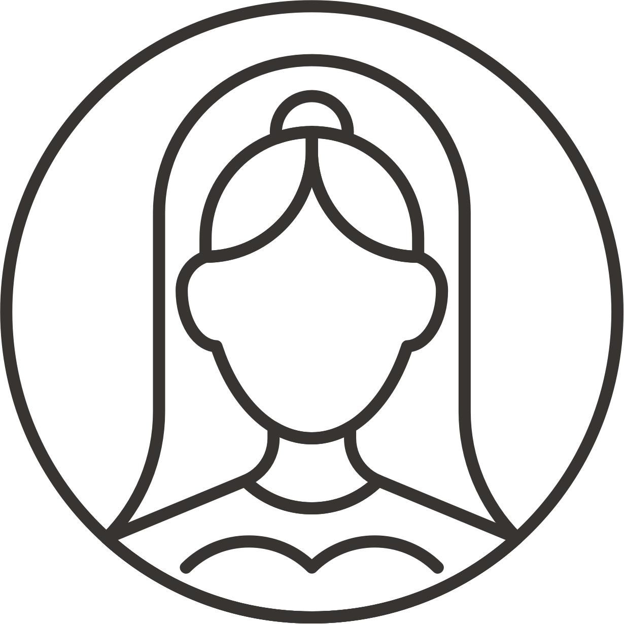 Maria das Graças Creão Salgado