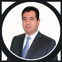 Farid Buitrago Sánchez