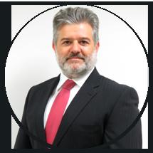 Cristofer Diego Beraldi Martins