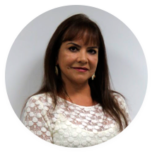 Edna Márcia Xavier