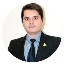 Getúlio Bernardo Morato Filho