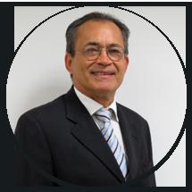 José Flávio de Souza Bezerra