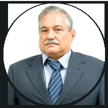 José Nava Rodrigues Neto