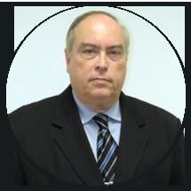 Luís Piva Júnior