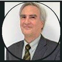 Luiz Hamilton da Silva