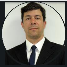Marcello Oliveira Barbosa