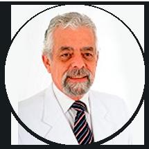 Osório Rangel de Almeida
