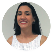 Renata Nayara da Silva Figueiredo