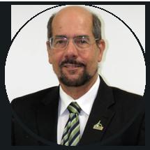 Salvador Celso Varella Albuquerque