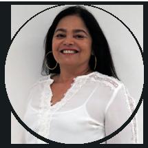Zildinai Franca de Oliveira